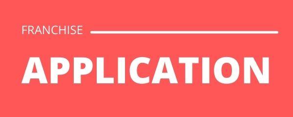 franchise application